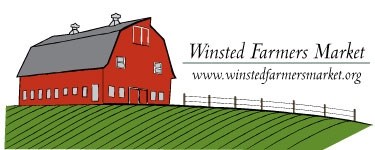 Winsted Farmers Market